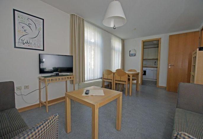 Gästehaus St. Josef  3