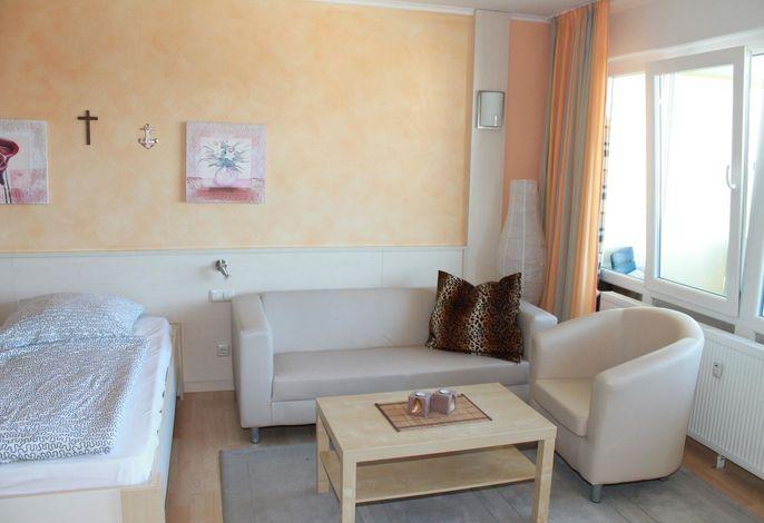 Appartement E515