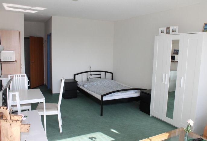 Appartement K312