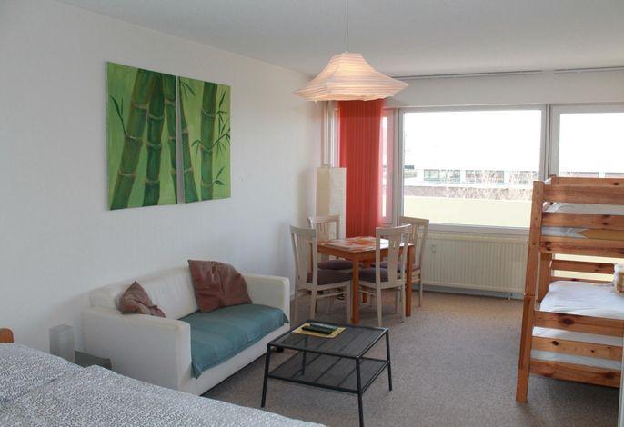 Appartement K113