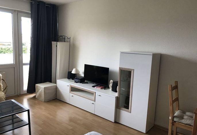 Appartement K112
