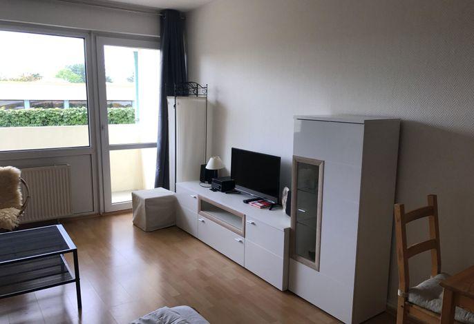 Appartement K112/104