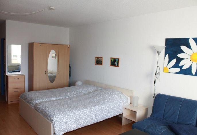 Appartement K110