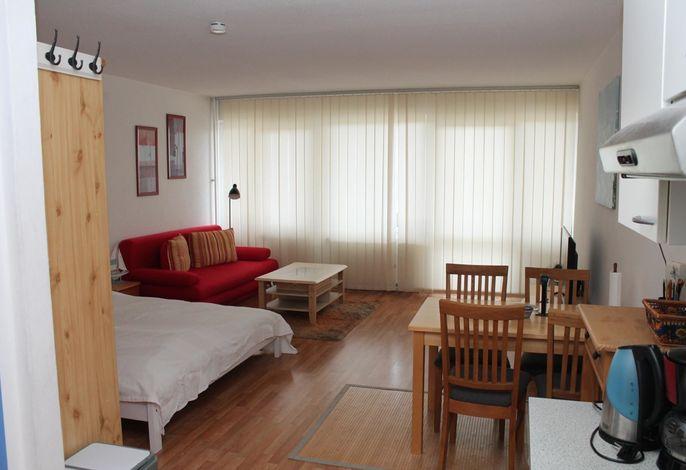 Appartement K315