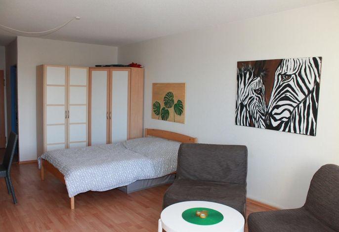 Appartement K111