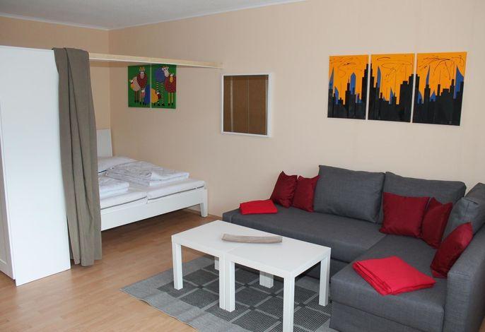 Appartement K013