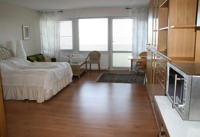 Appartement K1318