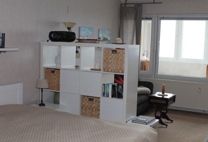 Appartement K1213