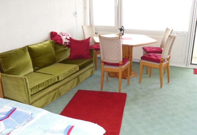 Appartement K313