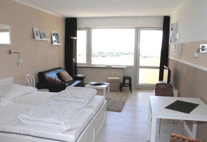 Appartement K1409