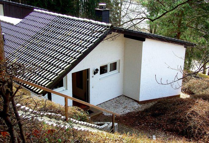Landhaus 955