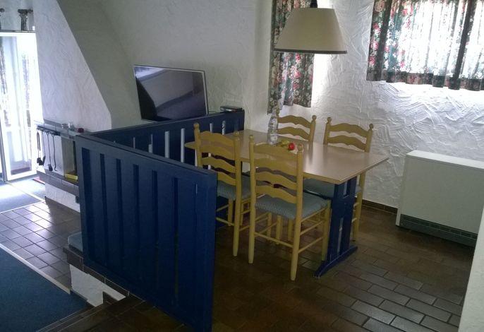 Landhaus 921