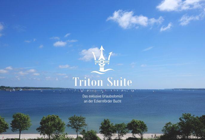 Triton Suite