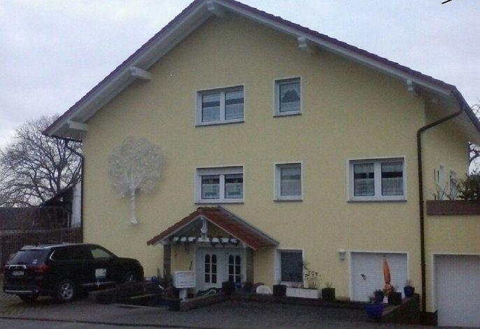 Ferienhaus für bis 15 Personen