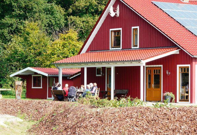 Sun Valley Resort - Vrees / Hümmling