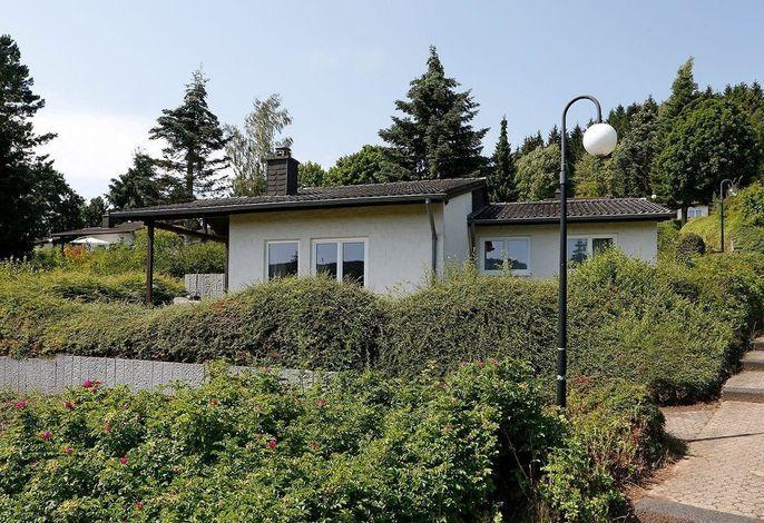 Landhaus Wald und See 1