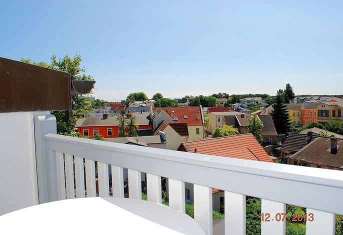 Hamburg App. 05