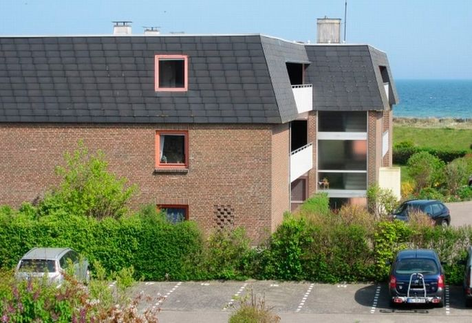 Hinnerichs, Andrea & Ralf: App. II (Nr. 306)