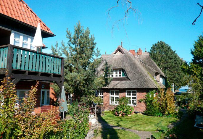 Landhaus-Marwede App. 5