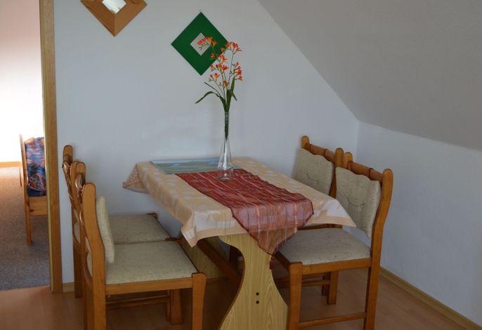Gästehaus Andresen