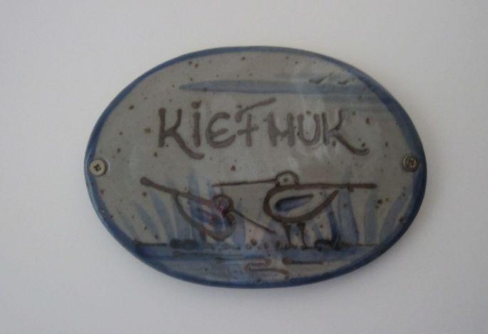 Ferienwohnung Kiefhuk