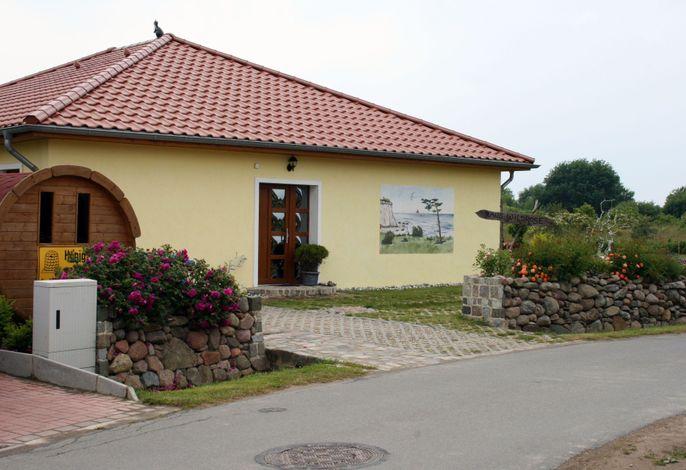Haus Wildrose