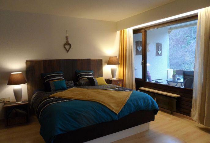 Appartement 110