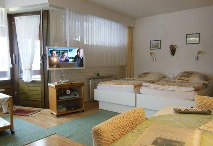 Appartement 124