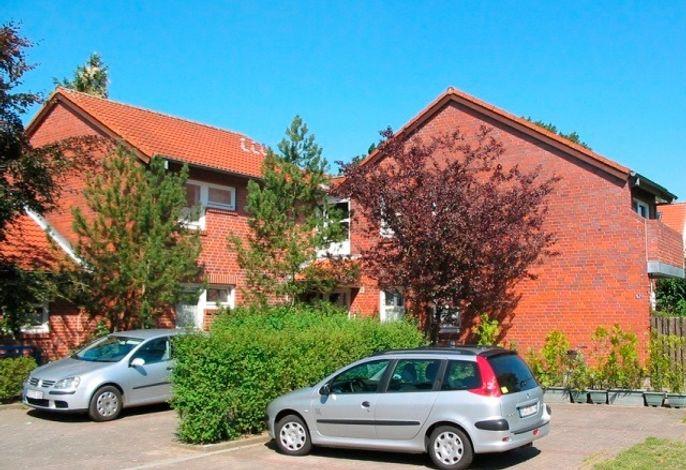 Bülow, Horst: Fe-App. 8