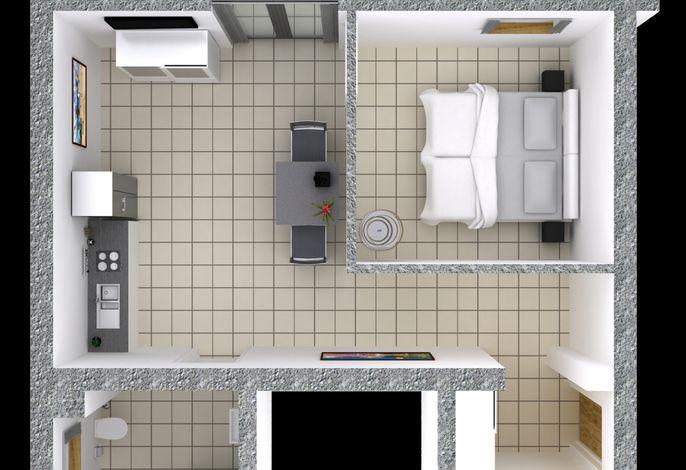 mk   apartments nin Wohnung 10