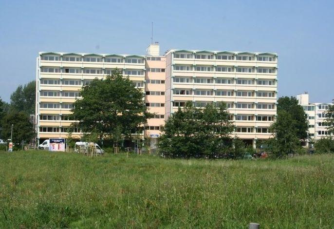 Appartement E417