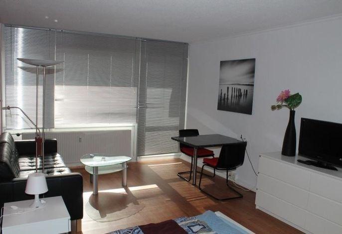 Appartement K1207