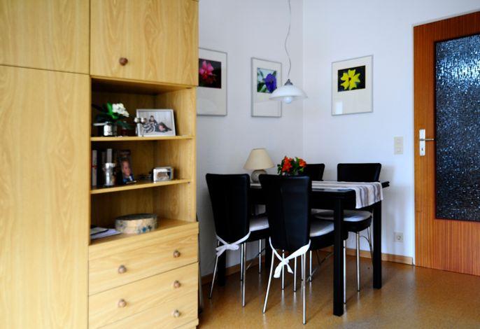 Haus Seedeich