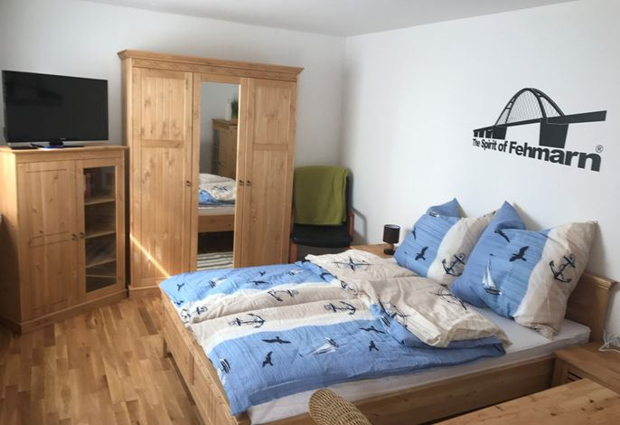 Appartement Laima