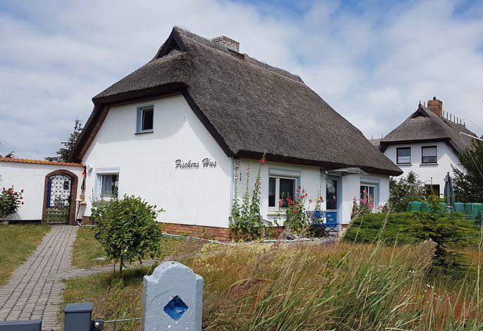 Fischers Hus