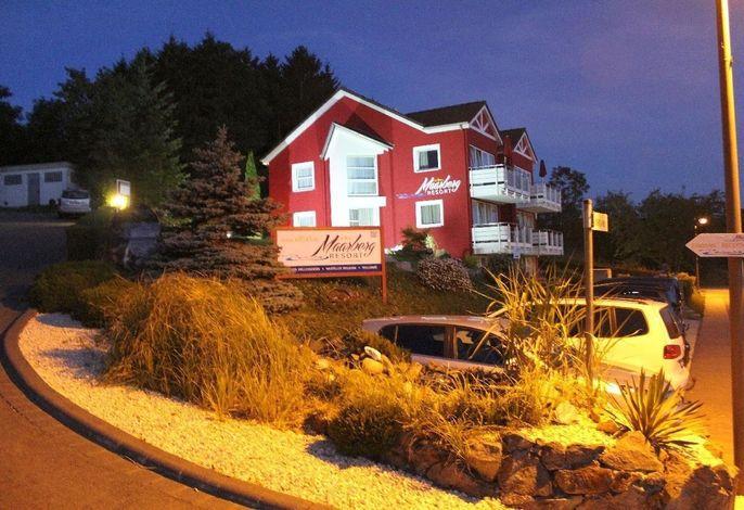 Maarberg Resort