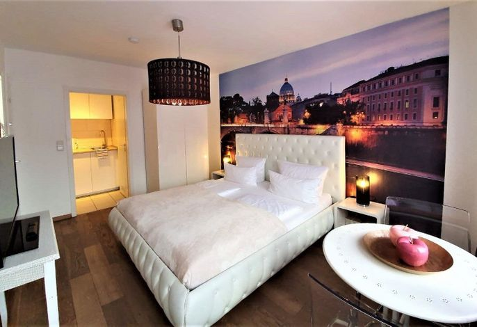 Studio Rome