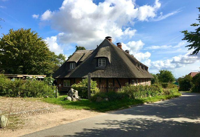 Landhaus Hobstin