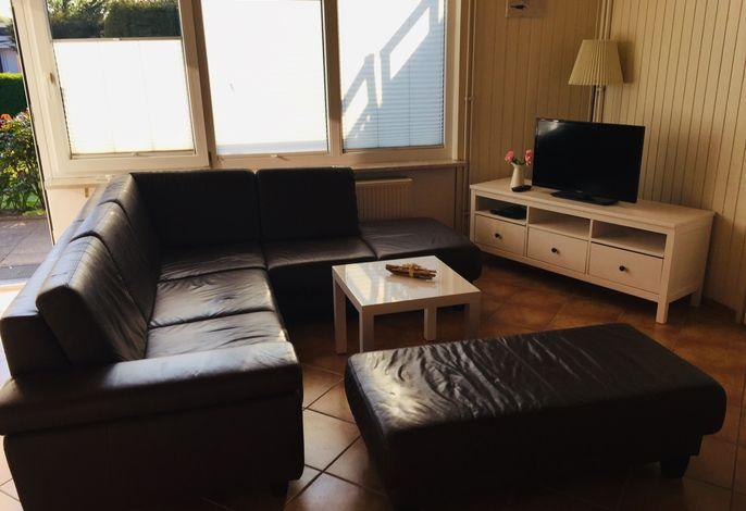 KaMi-Appartements FeWo 3