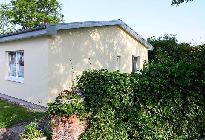 Omas Haus