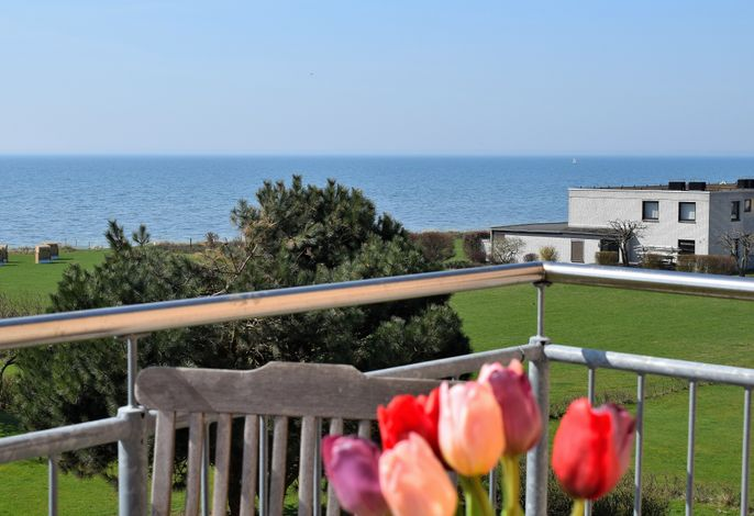 Fehmarnstrand 78 Appartement 14