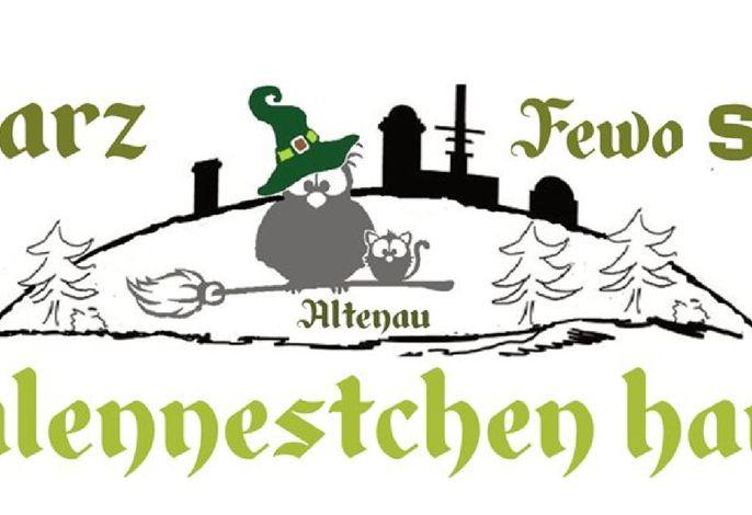 Harz Fewo Eulennestchen S.1