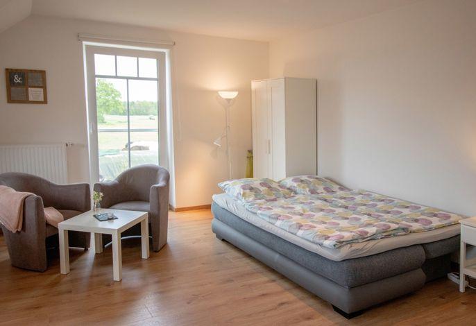 Huxfeld-Hof - Apartment Schwalbennest