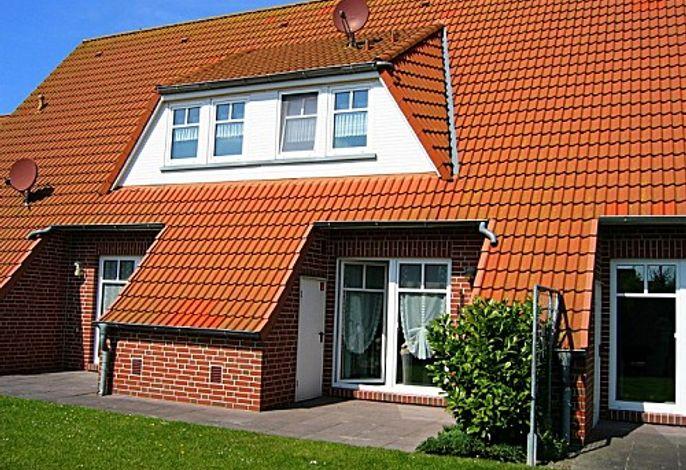 Ferienhaus Im Groden 3 Nr. 2