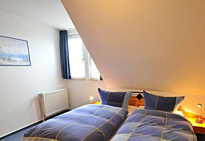 Ferienhaus Mühlenblick 41 Nr. 3
