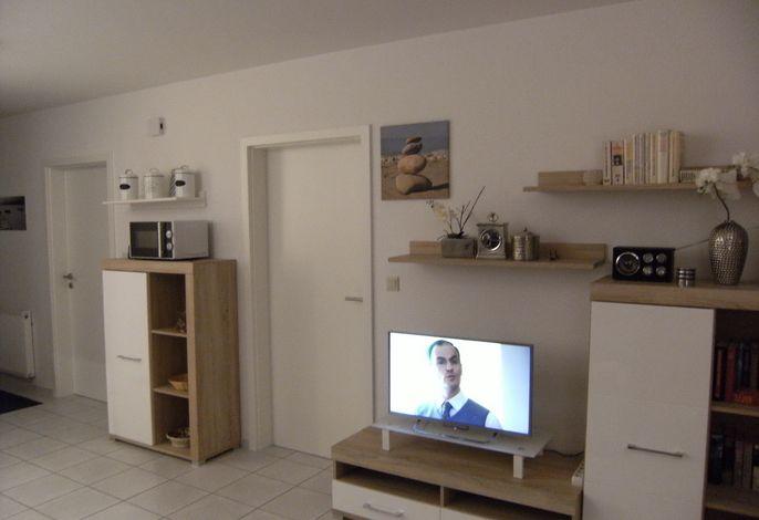 Wohnung Jonathan Whg. 5
