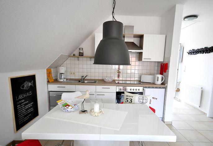 Tulpenweg 4 Wohnung 3
