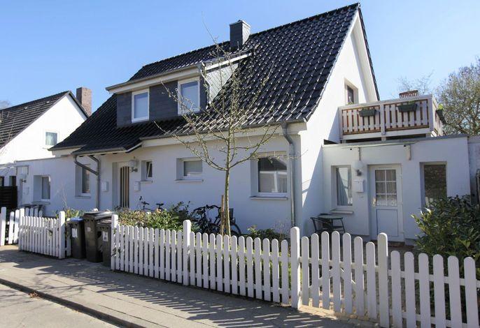Studios Amselweg