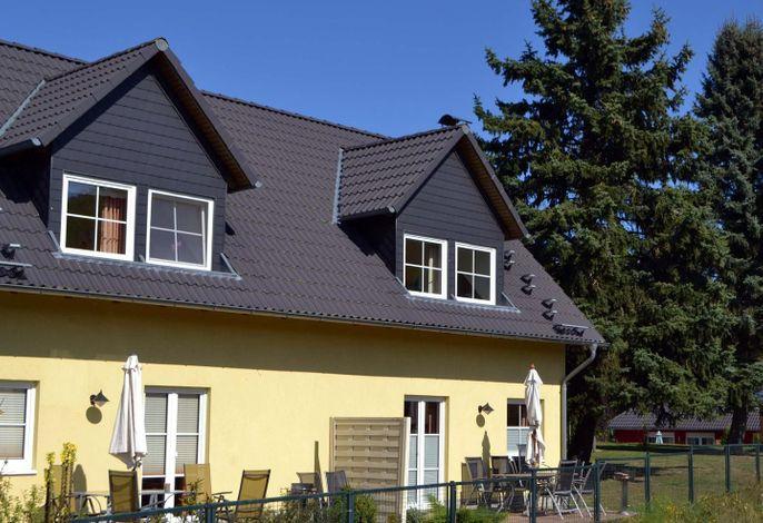 Villen am See - 4-Raum Häuser