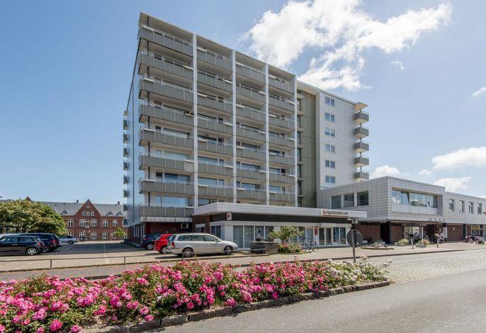 Hanseatenhaus